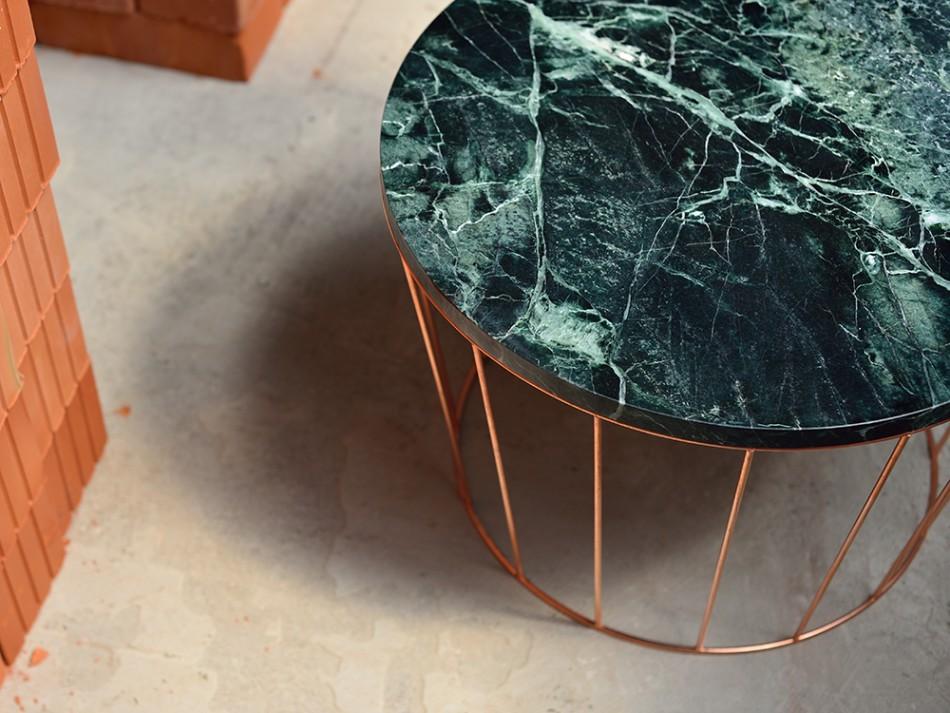 bean store theresienstrasse 25 80333 munich. Black Bedroom Furniture Sets. Home Design Ideas